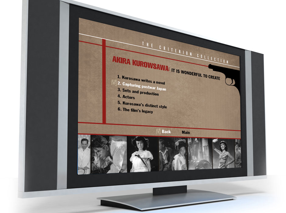digital-DVD-Menu-StrayDog2