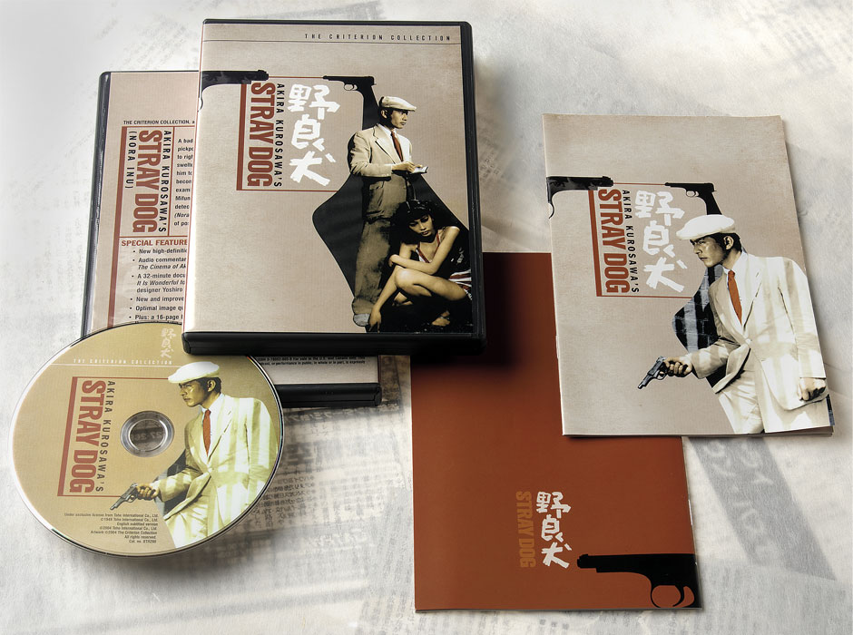 packaging-DVD-StrayDog-main