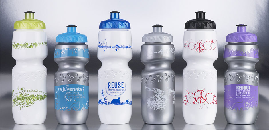 packaging-Polar-Bottles