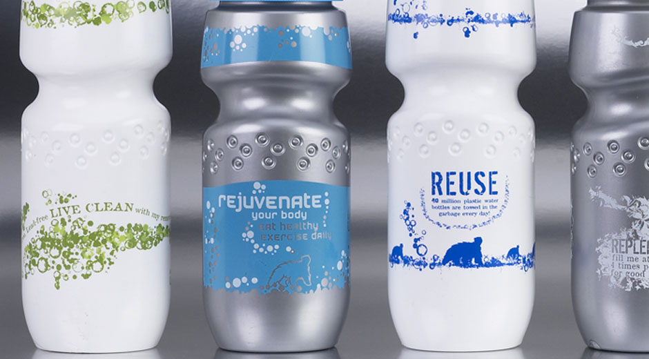 packaging-Polar-Bottles2