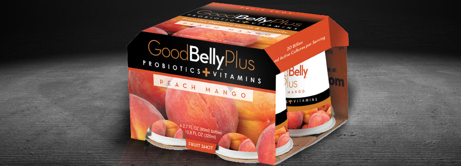 GoodBelly-packaging-peach-design