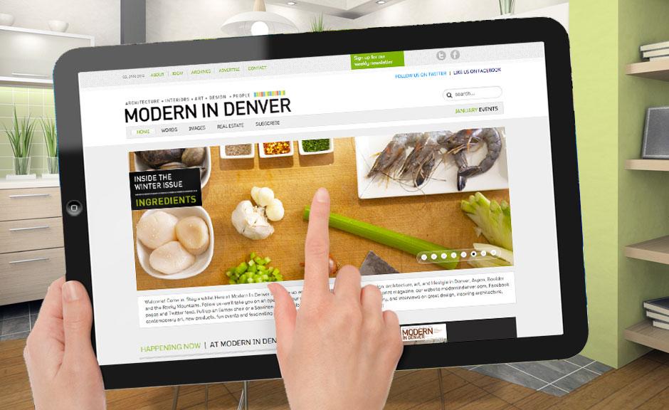 modern-in-denver-website