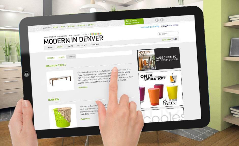 modern-in-denver-website2